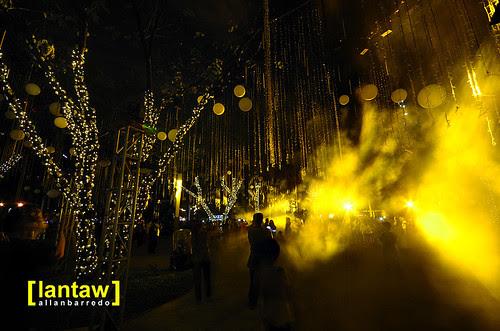 Ayala Lights 17