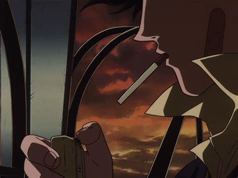 anime aesthetic boys anime art aesthetic anime