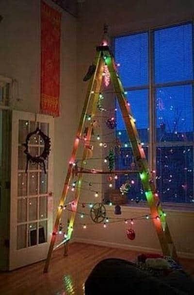 beautiful-vintage-christmas-trees-8