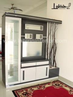 harga produk kami ~ kitchen set malang   minimalis murah
