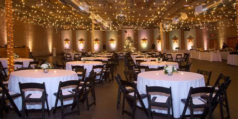 Inexpensive wedding reception venues fort worth tx