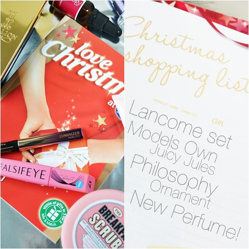 Boots_Christmas_catalogue_2011