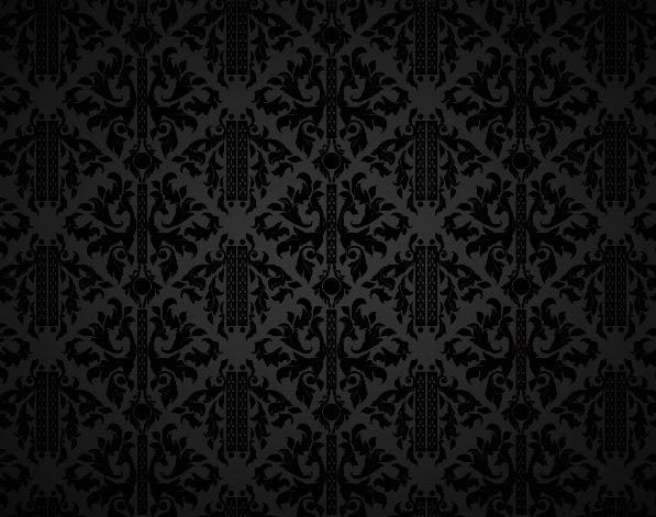 Dark Background Vector At GetDrawings   Free Download