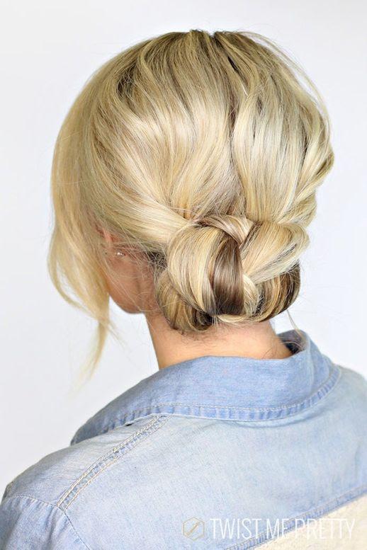 Le Fashion Blog 16 Buns For Any Occasion Hair Inspiration Formal Even Wedding Hair Braided Bun Via Twist Me Pretty photo Le-Fashion-Blog-16-Buns-For-Any-Occasion-Hair-Inspiration-Via-Twist-Me-Pretty.jpg