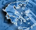 Greece economy 07.jpg