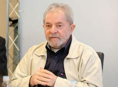 Lula: 'Não vou me matar nem fugir do Brasil. Vou brigar até o fim'