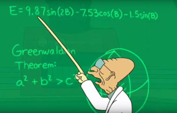 Invenções do Futurama que deveriam existir