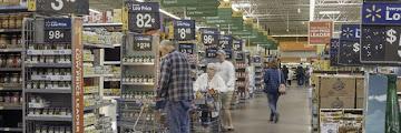 Walmart Furniture Clearance Center