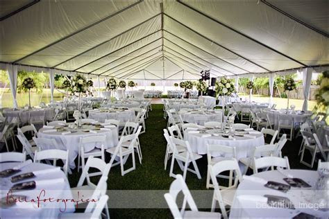 outdoor nederland backyard wedding reception tent