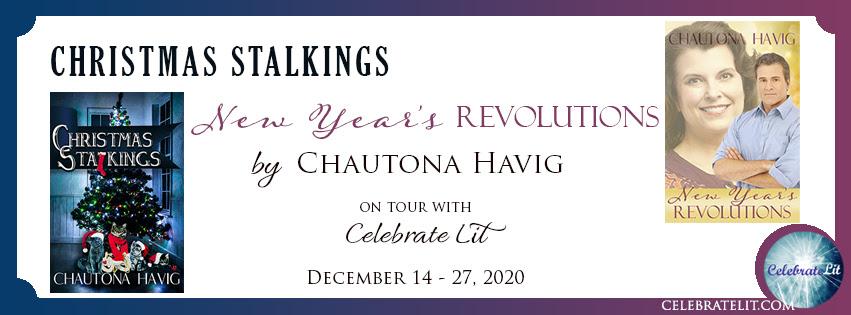 Stalkings n Revolutions Duo (1)