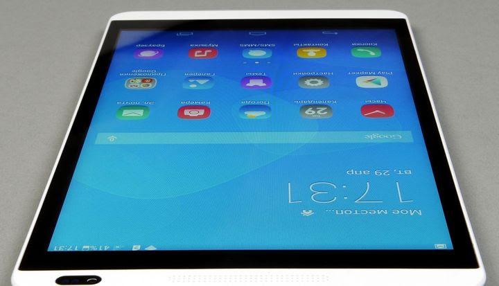 huawei 8 inch tablet. review-tablet-huawei-mediapad-m1-8-0-raqwe. huawei 8 inch tablet