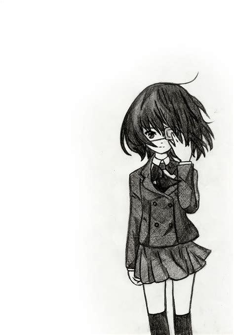 anime drawings drawing photo  fanpop