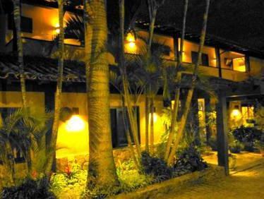 hotel near Buzios Buzios San Francisco