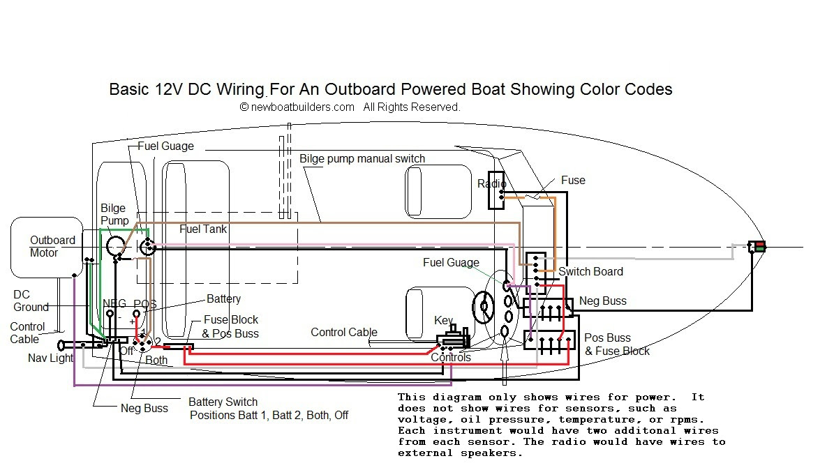 Grady White Wiring Diagram Quicksilver Generator Wiring Diagram Begeboy Wiring Diagram Source