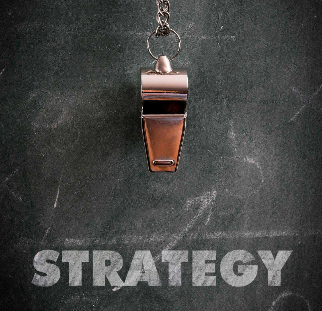 Do You Have a Fall Marketing Strategy?