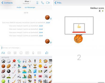 comment-lancer-basket-dans-messenger.jpg