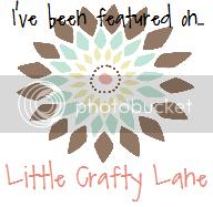 littlecraftylane.blogspot.com