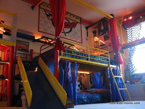 Designkids Room on More Boys Bedroom Color Schemes Bedroom Design