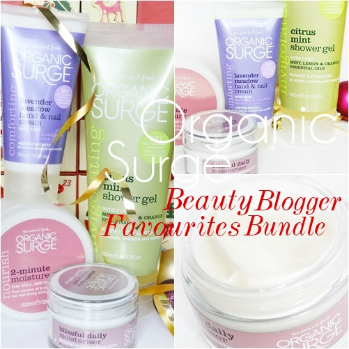 Organic_Surge_Blogger_Bundle