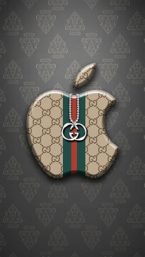 apple gucci  wallpapers image wallpapers