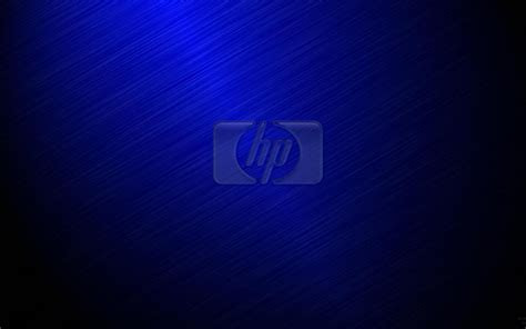 hp wallpapers hd   pixelstalknet