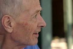 grandpa-curious