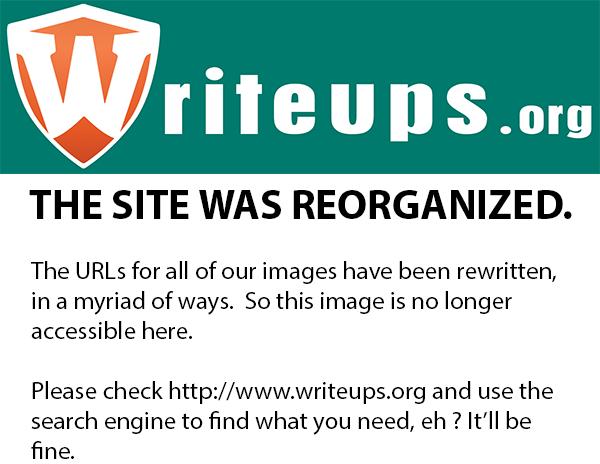 http://www.writeups.org/img/inset/kunlun.jpg
