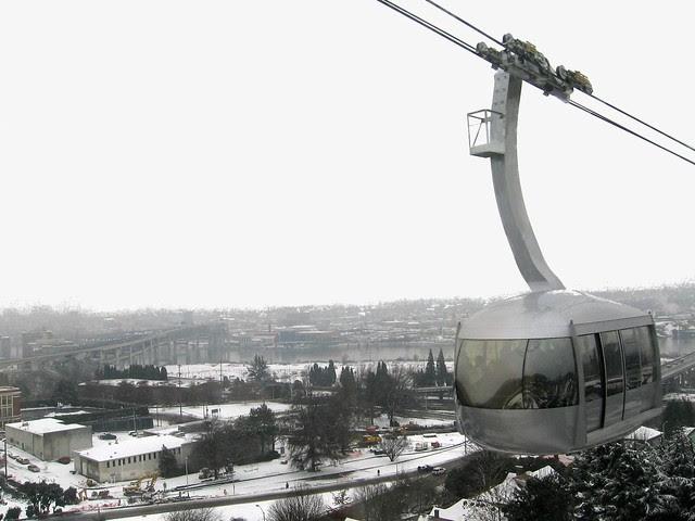 tram-2-tram