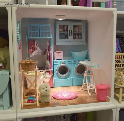 images  doll houses  decorating ideas