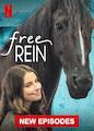 Free Rein - Season 3