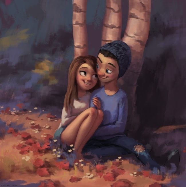 ilustracoes-amor-14