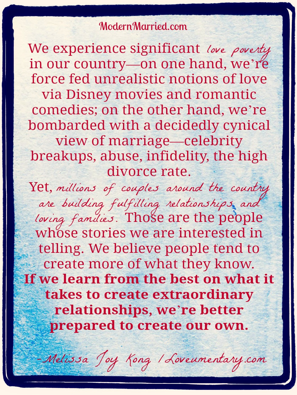 34 love quote love stories true love