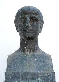 Busto de Lucano, Cordoba.JPG