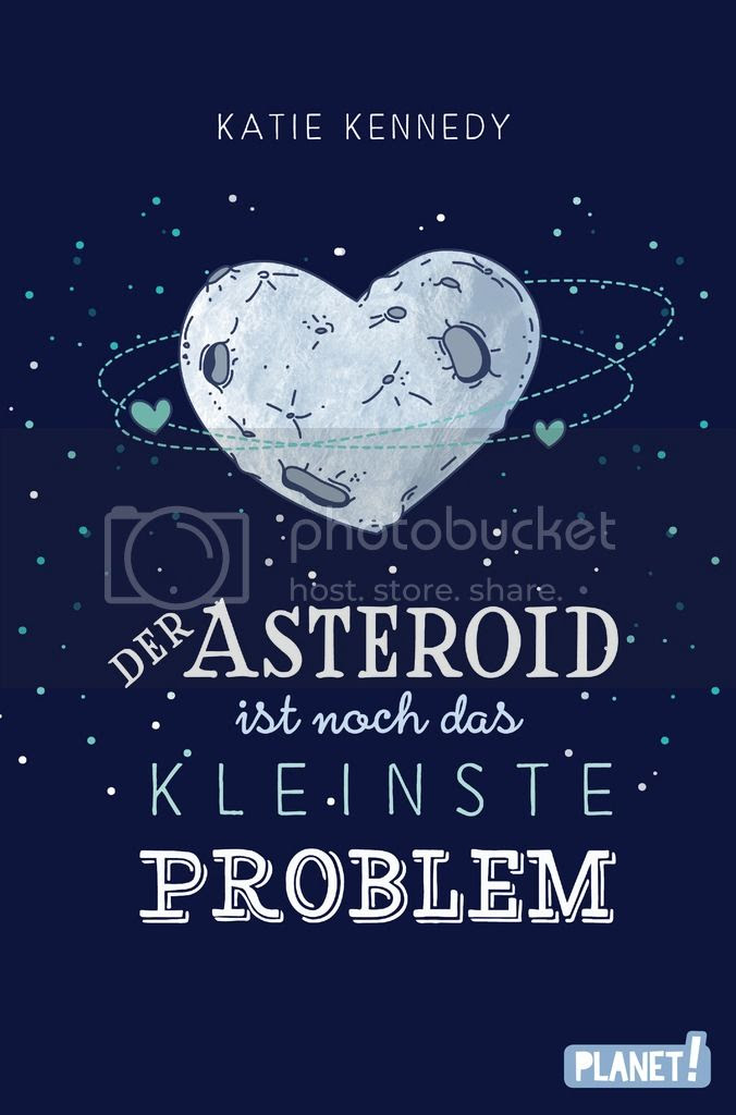 photo der asteroid_zpscpyycuqc.jpg