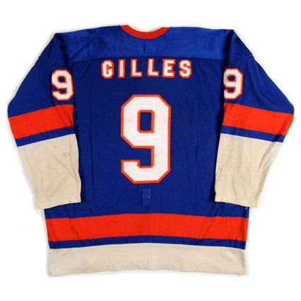 New York Islanders 1974-75 jersey photo New York Islanders 1974-75 B jersey.jpg
