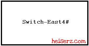 6632470191 678eac268f z ENetwork Chapter 11 CCNA 1 4.0 2012 2013 100%