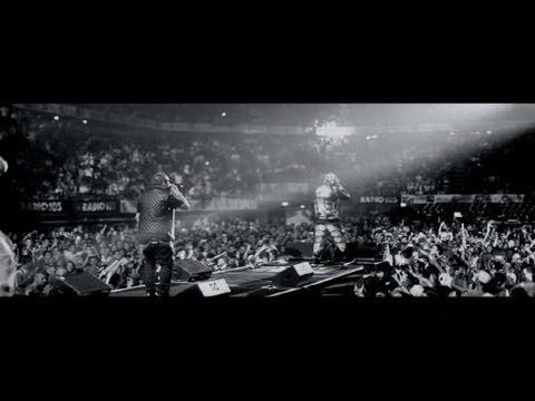 Roccia Music - Genesi (Official Video)