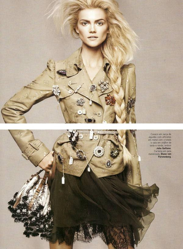 Kasia-Struss-Vogue-Portugal-5