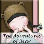 The Adventures of Bear