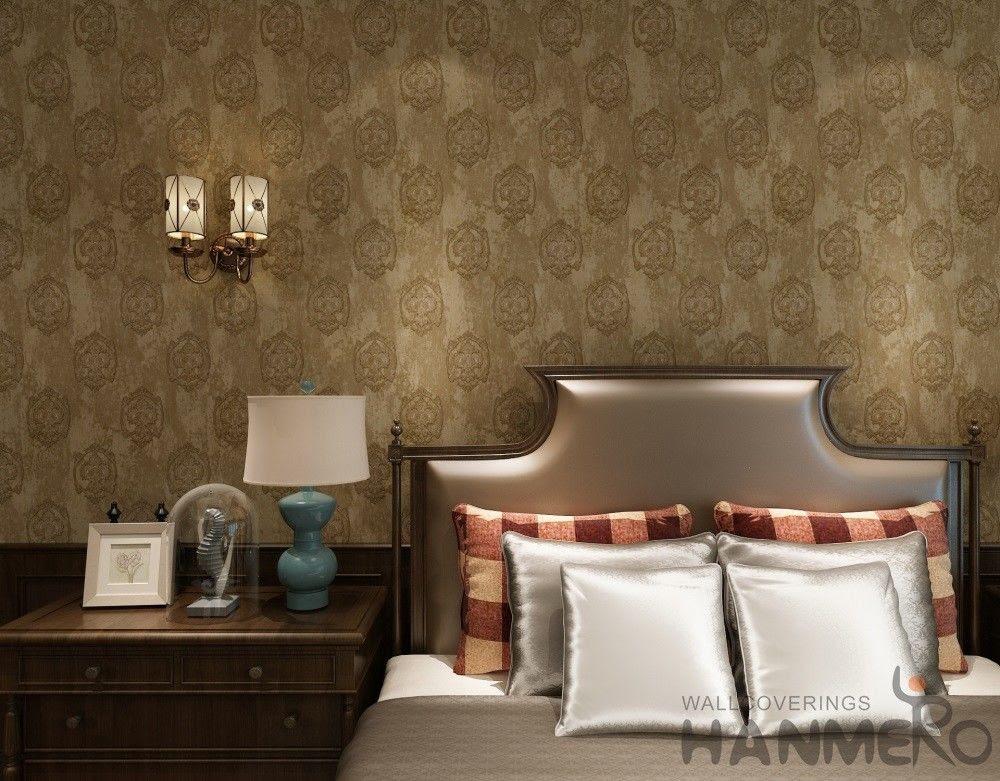 Korean Style Living Room Wallpaper , Interior Decorating ...