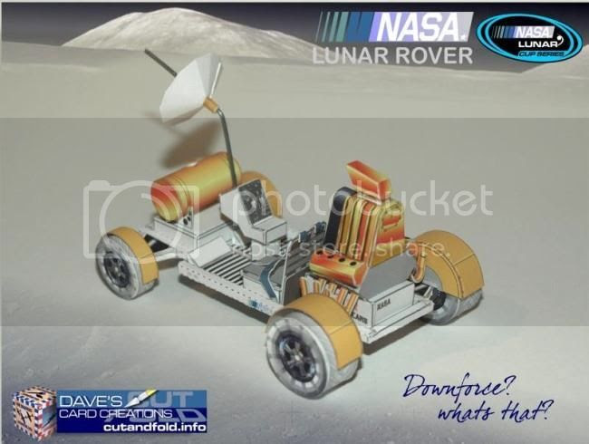 photo nasa.lunar.rover.papercraft.by.dave.design.via.papermau.02_zpsqisecg3e.jpg