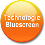 Technologie Bluescreen
