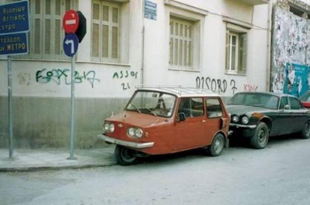 vet-01