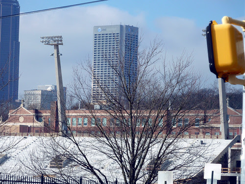 P1000463-2010-01-31-Shutze-Grady-HS-East-Facade-Over-Stadium