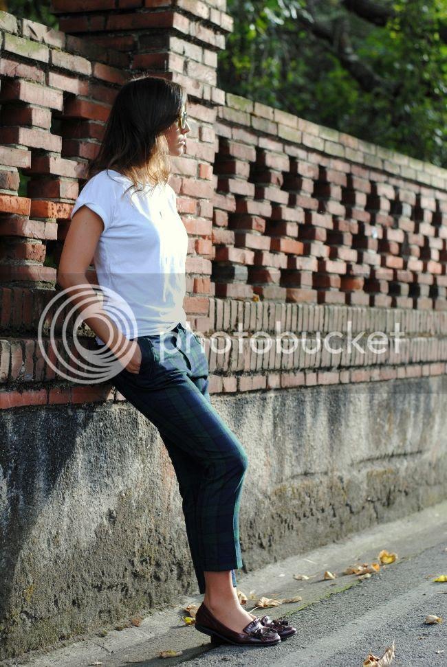photo 4e56acb3-8e3e-403b-80e9-0975d61f640c_zps9c878427.jpg