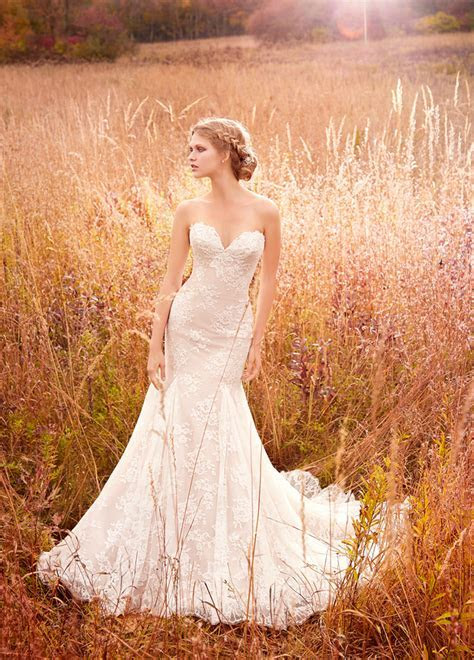 Wedding dress boutique featuring couture gowns   All