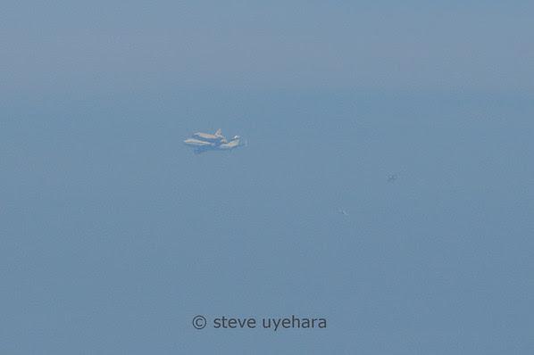 20120921_0009