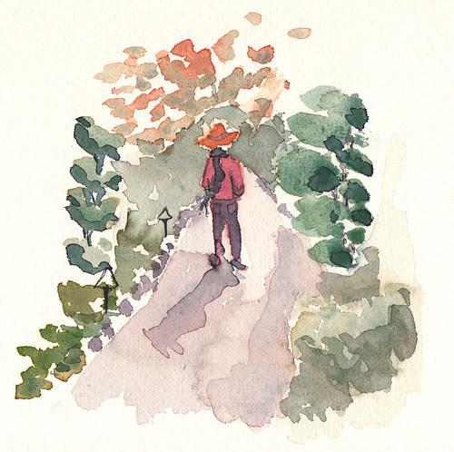 gardenwalk_web
