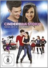 Cinderella Story Wenn Der Schuh Passt Ganzer Film