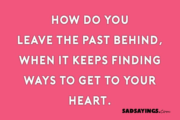 Sad Sayings About Missing Someone Sad Sayings Page 31